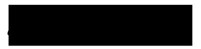 Tadej Zevnik Retina Logo